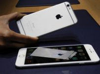 bao da iphone 5s cao cap