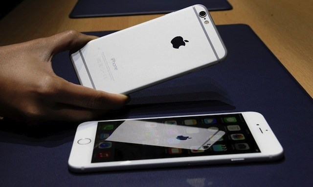 iphone-6-het-cong-f-1-600x400