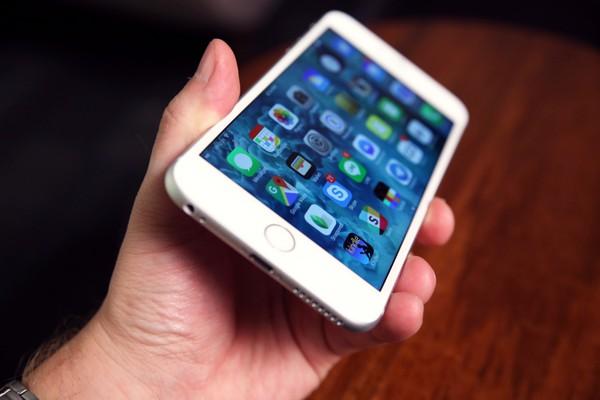 iphone-6-plus-xach-tay