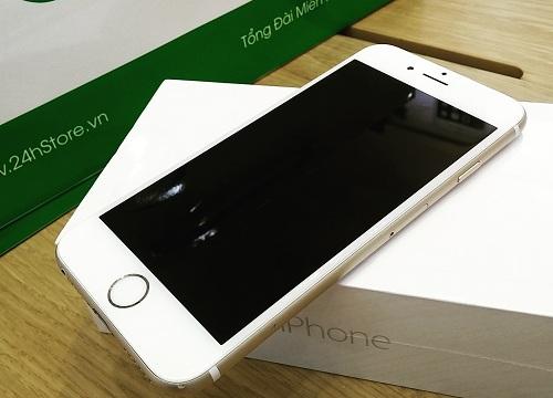 iphone-6-plus-xach-tay6