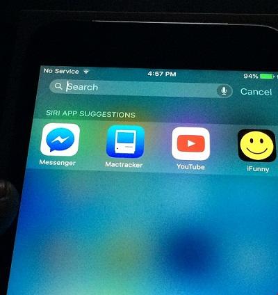iphone-6s-plus-chinh-hang-dinh-loi-ho-sang-man-hinh-hinh-4