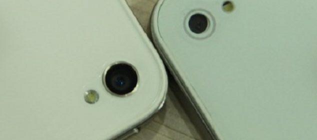 bao da iphone 6/6 plus cao cap gia re hcm