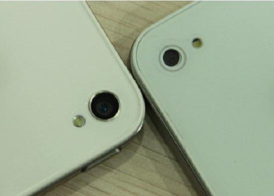 iphone-dung-va-iphone-bi-thay-vo-1