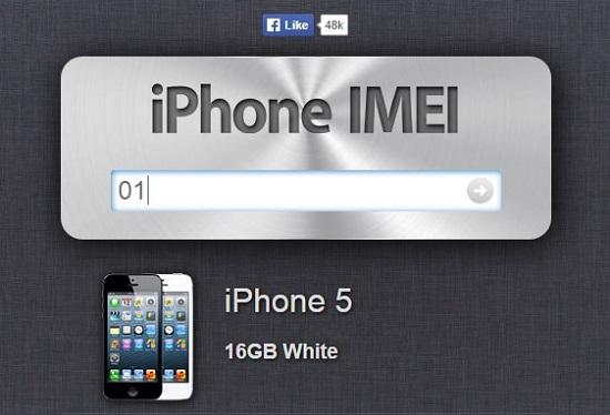 iphone-dung-va-iphone-bi-thay-vo-2