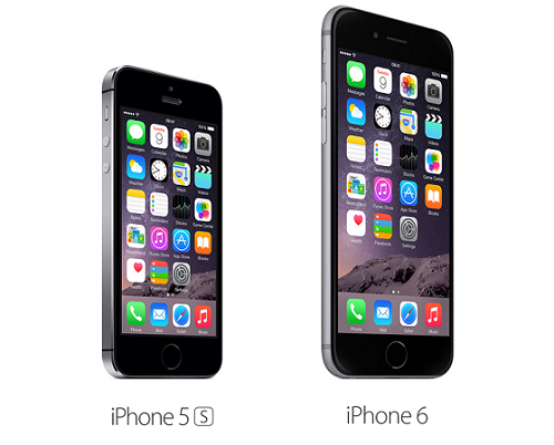iphone_5s_vs_iPhone_6_review_thumb800
