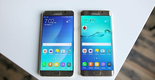 samsung-galaxy-note-5-vs-galaxy-s6-edge-plus-screen-w782