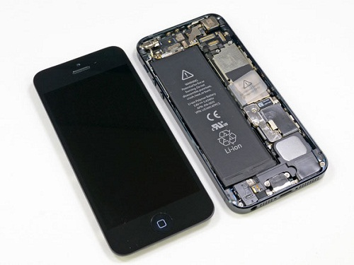 thay-man-hinh-iphone-5