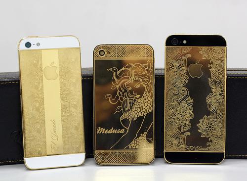 vo-iPhone-5-iPhone-6-ma-vang-7
