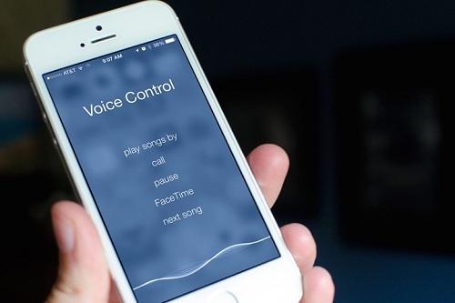 voice_control_iphone_5s_hero