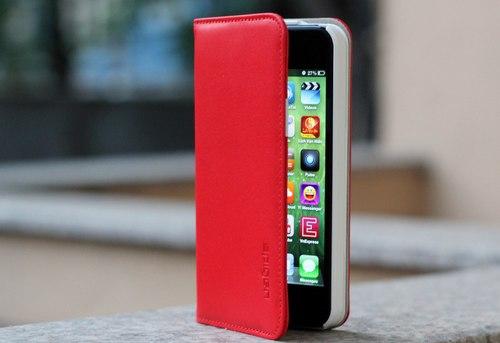 bao da iPhone 6s cao cấp