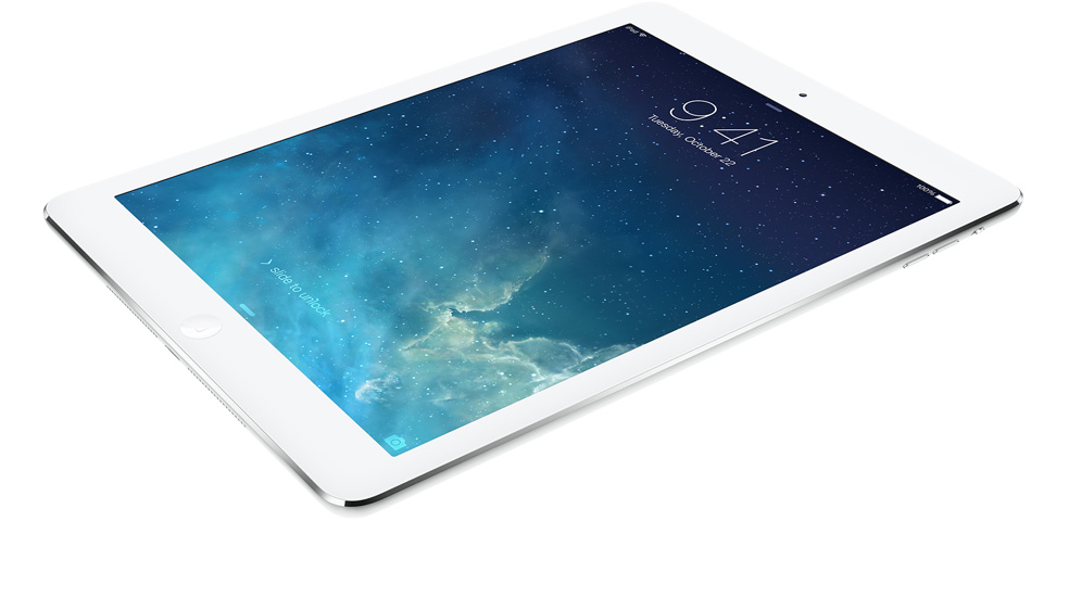 man hinh ipad air
