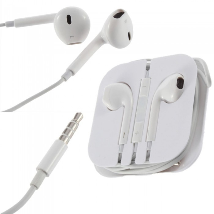 tai-nghe-iphone