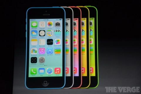 iphone 5C.1