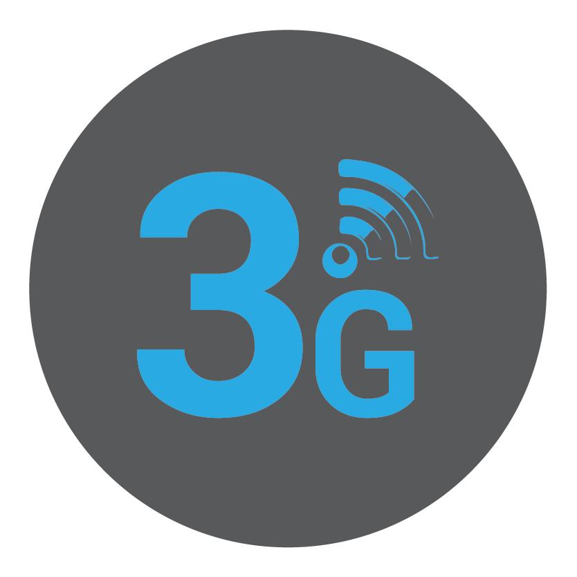 3G-icon