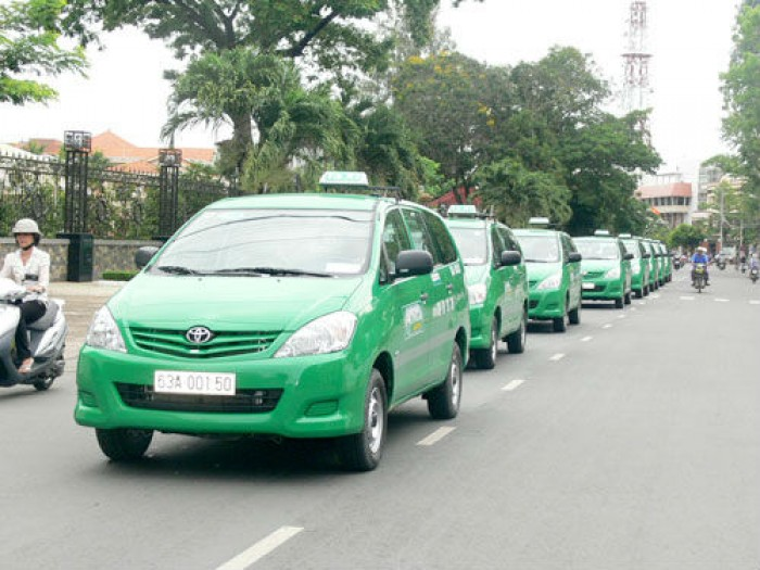 co-the-luc-dung-sau-taxi-uber-va-grap