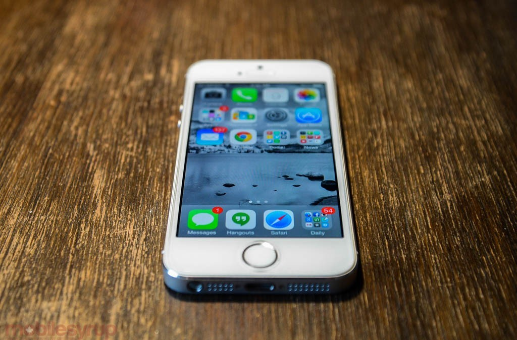 iphone-5s-xach-tay-1024x674