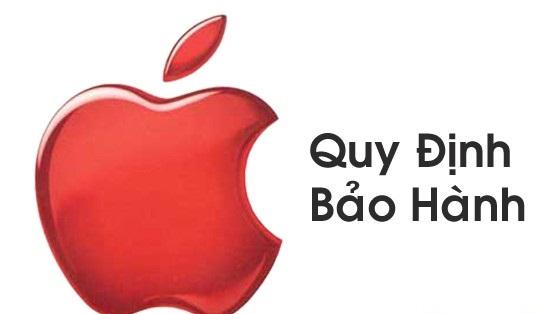 quy_dinh_bao_hanh_Apple