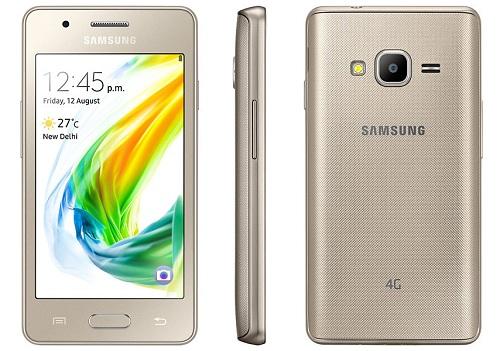 3853443_Samsung_Z2
