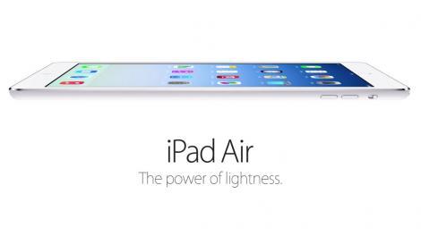 iPad-Air-0-42a80