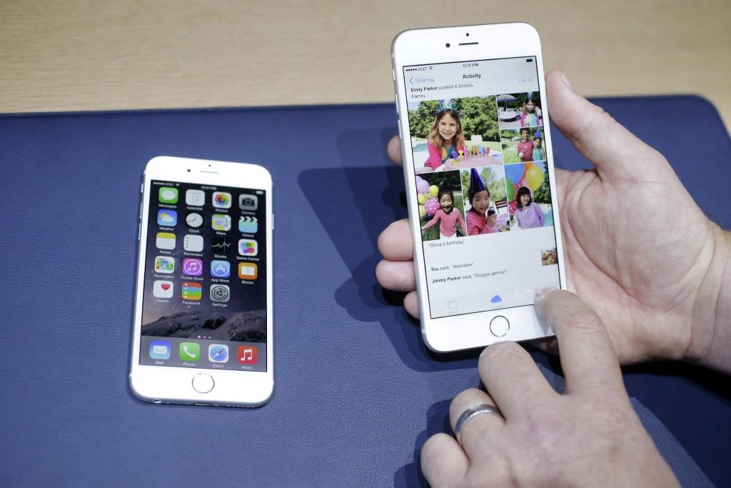 iphone-6-plus7