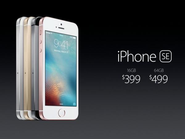 its-cheaper-than-the-bigger-iphones-1458638409810