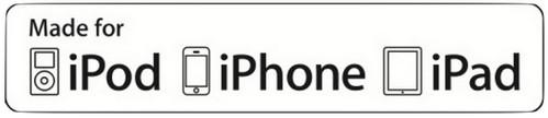 phan-biet-phu-kien-iphone-chinh-hang-1