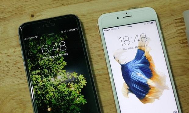 xuat-hien-iphone-6s-gia-dung-main-5s-linh-kien-hang-lo-16-094134