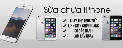 1806_sua-dien-thoai-iphone-6