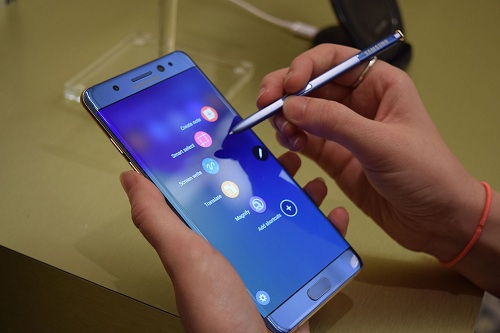 samsung-tung-galaxy-note-7s-thay-the-note-7-bi-loi-moi-nhat