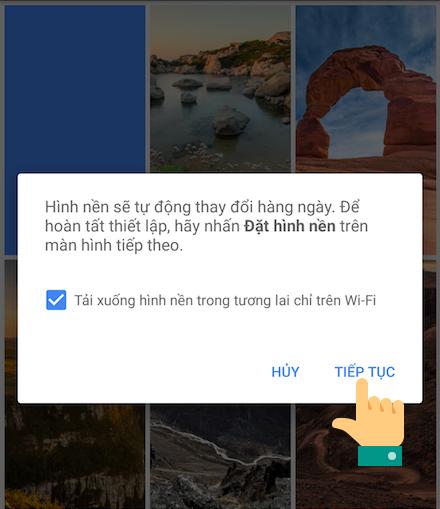 cach-tu-dong-thay-doi-hinh-nen-moi-ngay-tren-dien-thoai-android-2