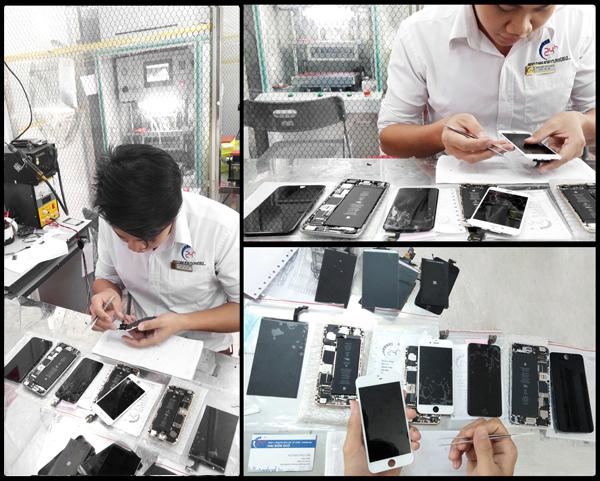 thay-man-hinh-mat-kinh-iphone-6-6-plus