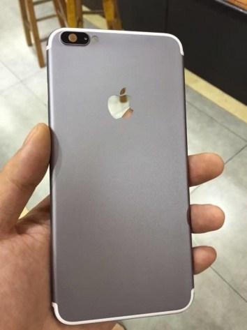vo-iphone-7-2