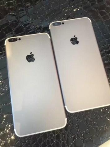 vo-iphone-7