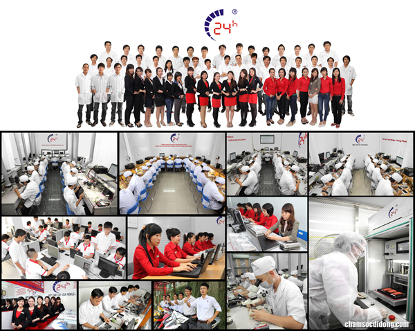 cua-hang-sua-chua-iphone-uy-tin-tai-tphcm-copy1