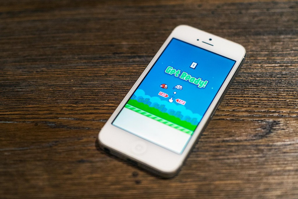 flappy-bird-iphone1