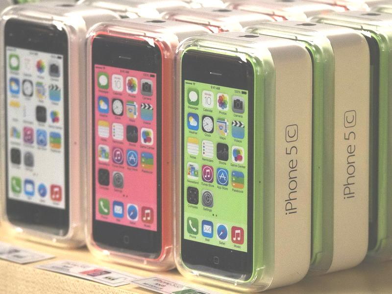 iphone-5c-fullbox_800x600