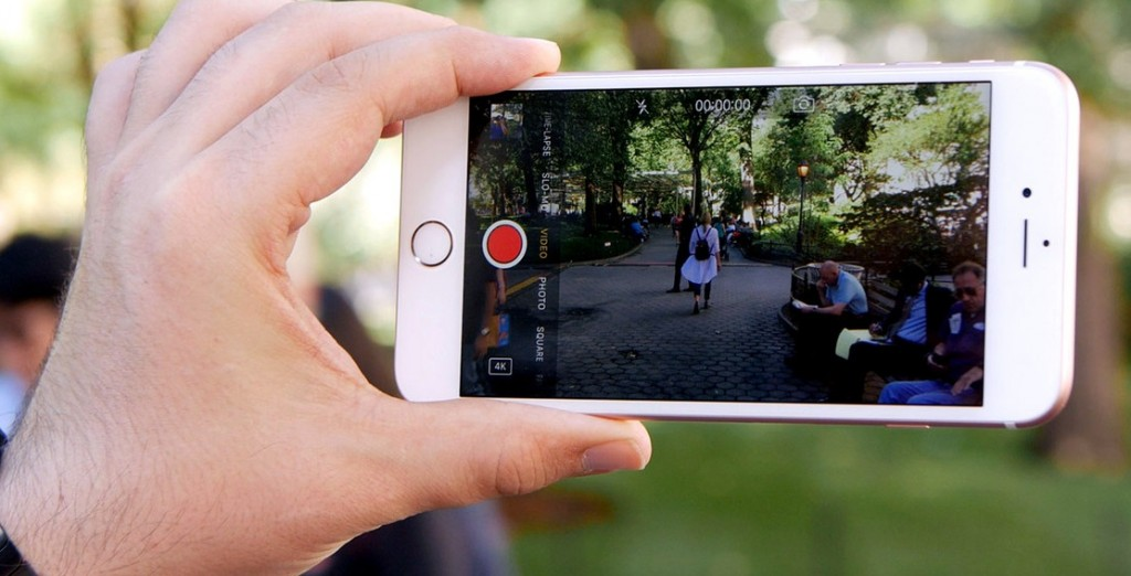 iphone-6s-plus-4k-video-hero