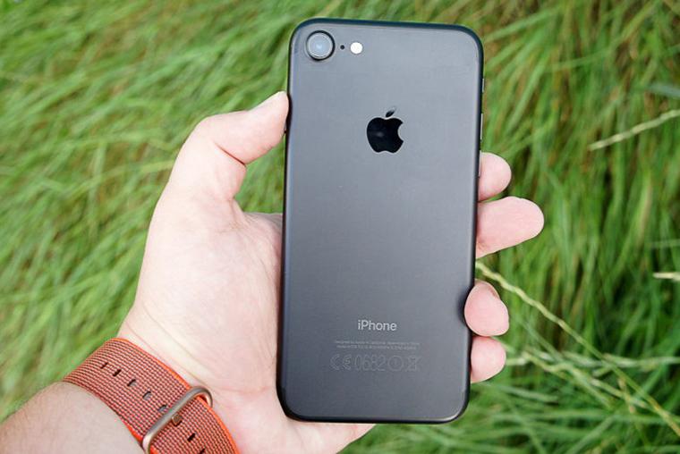 iphone-7-chon-mau-nao-la-dep-nhat2