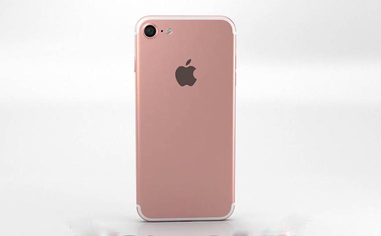 iphone-7-chon-mau-nao-la-dep-nhat6