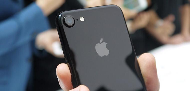iphone-7-chon-mau-nao-la-dep-nhat7