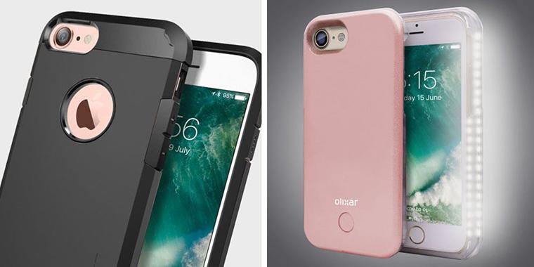 iphone-7-chon-mau-nao-la-dep-nhat8