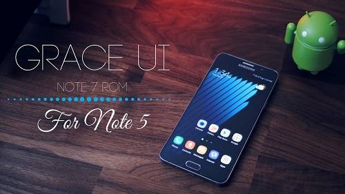 note5-graceux