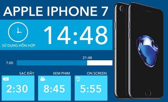 pin-iphone-7-co-tot-khong-khi-dung-luong-chi-nhinh-len-doi-chut_3