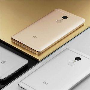 xiaomi-redmi-note-4-pro-helio-x20-3gb-64gb-smartphone-gray-374503