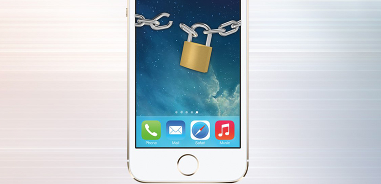 cach-kiem-tra-iphone-ipad-da-bi-jailbreak-be-kh-13