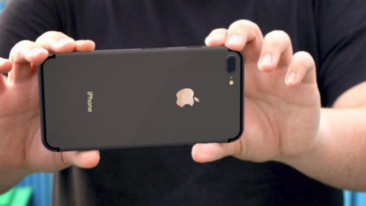 can-biet-gi-khi-mua-iphone7-cu-2