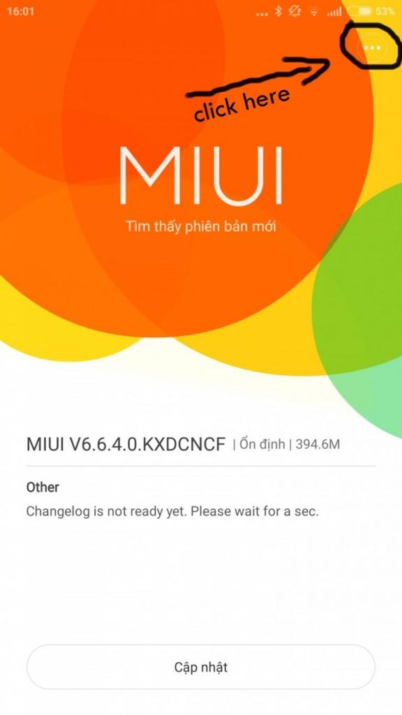 huong-dan-cach-up-room-tieng-viet-cho-xiaomi-redmi-note-4-3-copy-768x1365