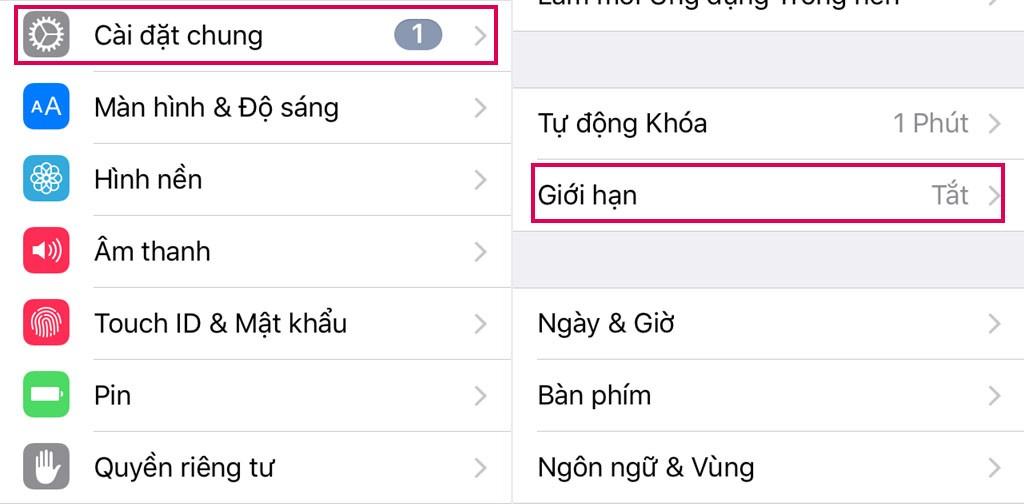 huong-dan-khac-phuc-loi-cho-kich-hoat-imessage-tren-iphone-3