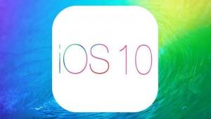 ios10-1