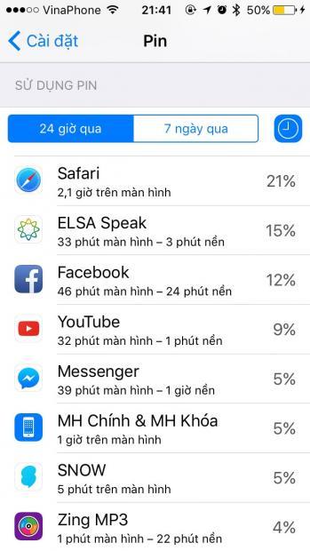 nhung-loi-thuong-gap-tr234n-iphone-v224-c225ch-khac-phuc_6